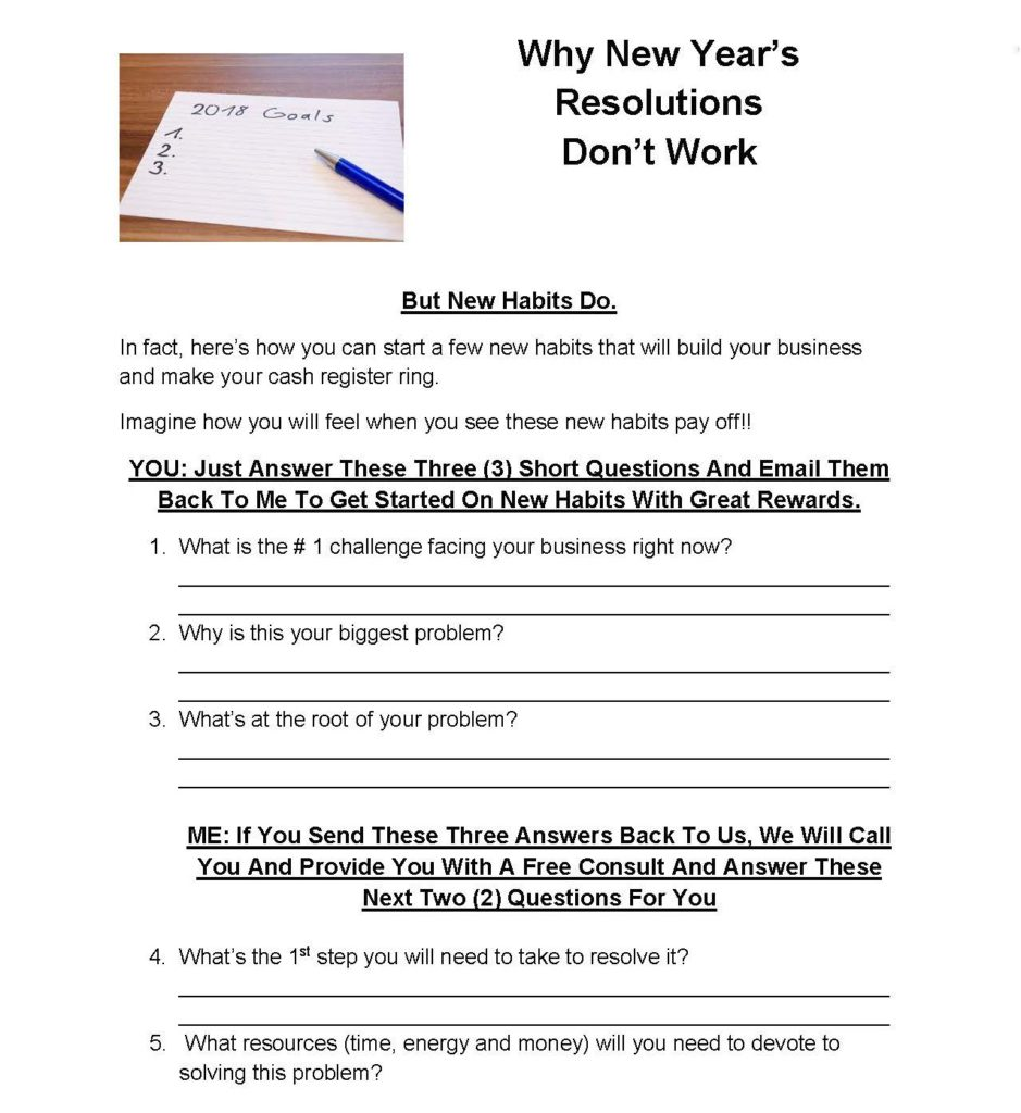 Why New Years resolutions dont work 1.3.17_updated_Page_1